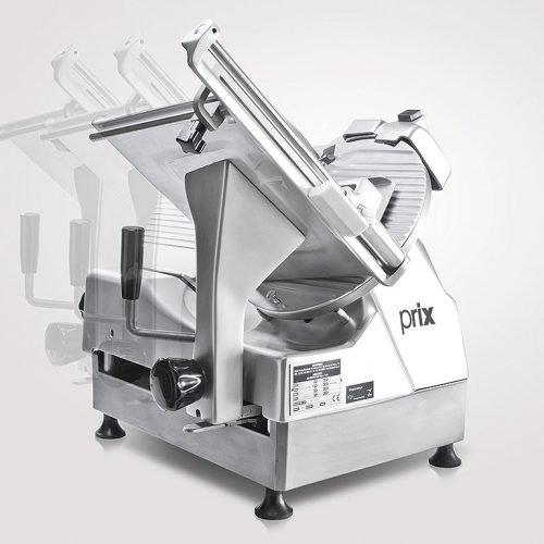 Fatiador-Prix-9300G-Comfort_Toledo-4