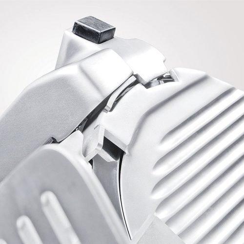zoom-Fatiador-Prix-9300G-Comfort_Toledo-6(1)