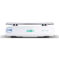 balanca-digital-comercial-toledo-pesadora-6-kg-ref-3062-filetype(detalhes)2