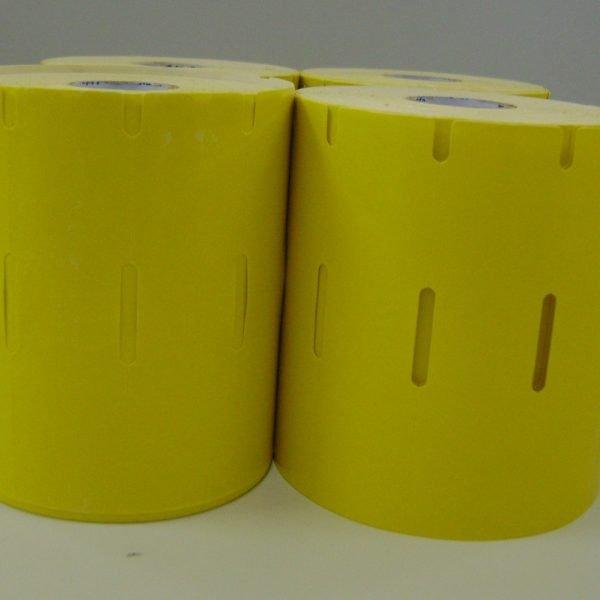 etiqueta-fluor-amarela