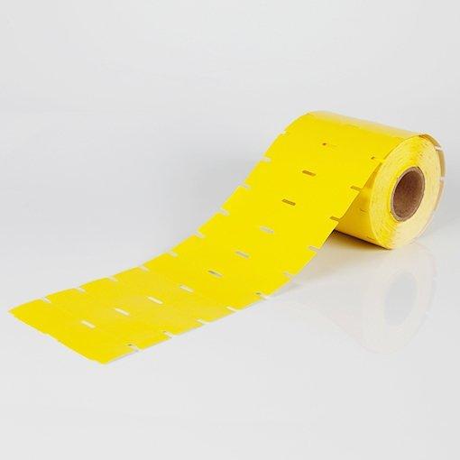 gondola-amarela