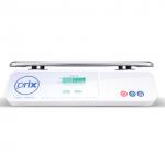balanca-digital-comercial-toledo-pesadora-6-kg-ref-3062-filetype(detalhes)3